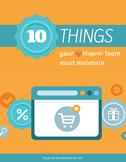 10_things_magento_maintainance_team