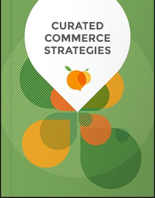 covercuratedcommercestrategies