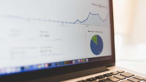 How Can Google Analytics Help In Micro Targeting Your Audience?