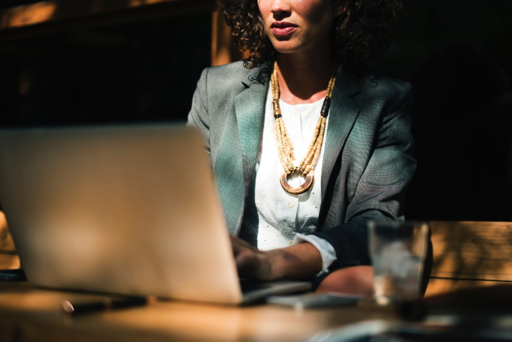 microtargeting online audience - commerceblend